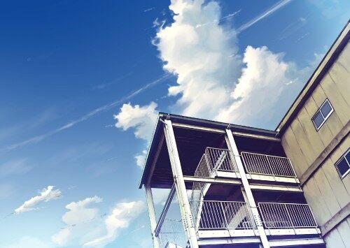 Konachan.com---200514-building-clouds-coach-nobody-realistic-scenic-sky-stairs5feda362479405252a6a6124b0ac1ee5.jpg