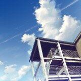 Konachan.com---200514-building-clouds-coach-nobody-realistic-scenic-sky-stairs5feda362479405252a6a6124b0ac1ee5