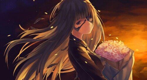 Konachan.com---201624-bazooka-oiran-flowers-long-hair-original-sunset-techgirl752f04914684ca72f9303679a343a131.jpg