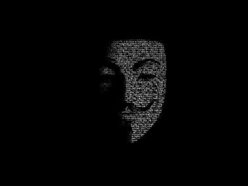 code-wallpaper-8.jpg