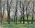 120px-Paul_Cezanne_-_Chestnut_Trees_at_Jas_de_Bouffan_-_Google_Art_Project.jpg