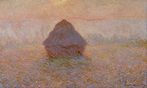 1920px-Claude_Monet_-_Grainstack_Sun_in_the_Mist_-_Google_Art_Project.jpg