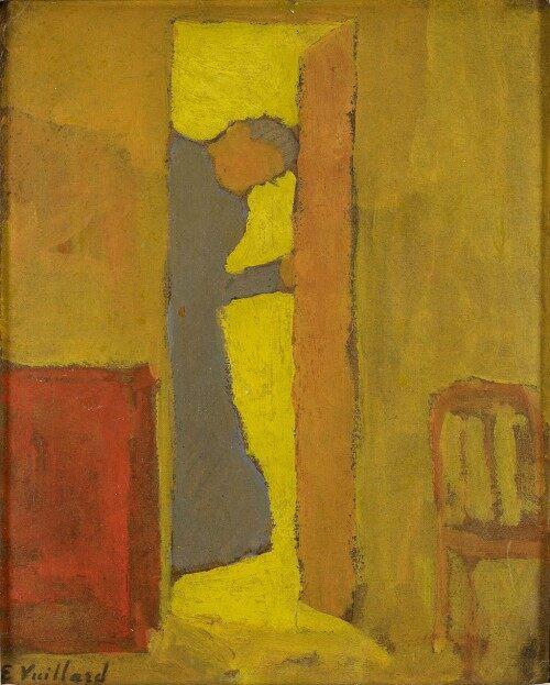 Edouard_Vuillard_-_The_Artists_Mother_Opening_a_Door_-_Google_Art_Project.jpg