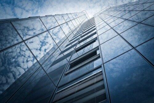 architecture-3588171_1920.jpg
